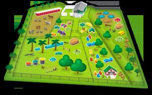 Oahu Dog Park