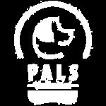 PALS Unlimited Dog Training